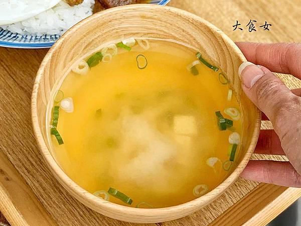 台北美食 來吃咖哩 南京三民美食