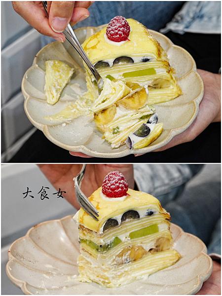 台北美食 鄉間座 天母美食