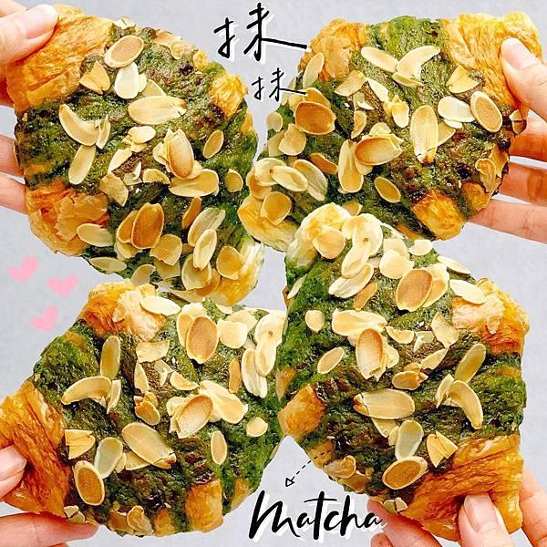 台北美食 whood conveni 信義安和美食
