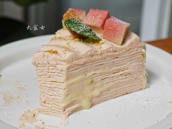 台北美食 舒適圈 六張犁美食