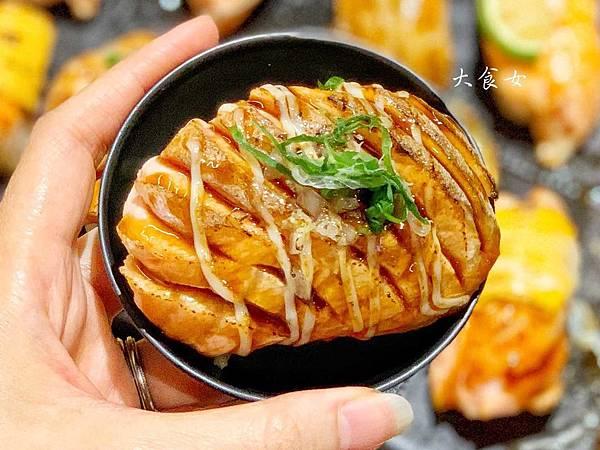 花蓮美食 耕壽司 宜蘭美食
