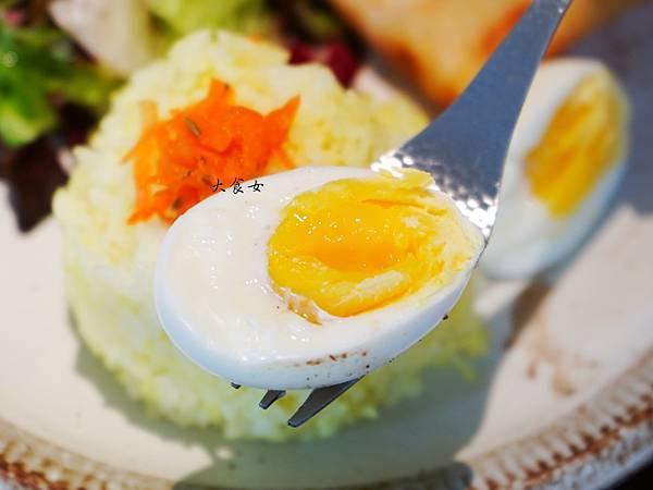 台北美食,Oncepoon,大安站美食,信義安和站美食