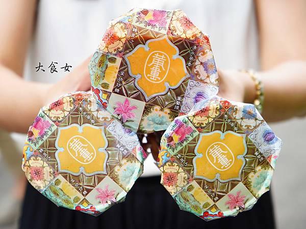 台北美食 清水茶香南陽店 台北車站美食 北車飲料外送