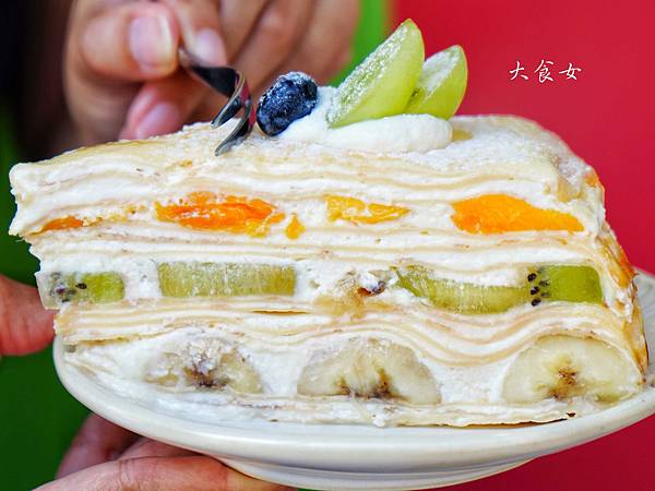 台北美食 鄉間座 中山站美食 台北甜點 台北下午茶