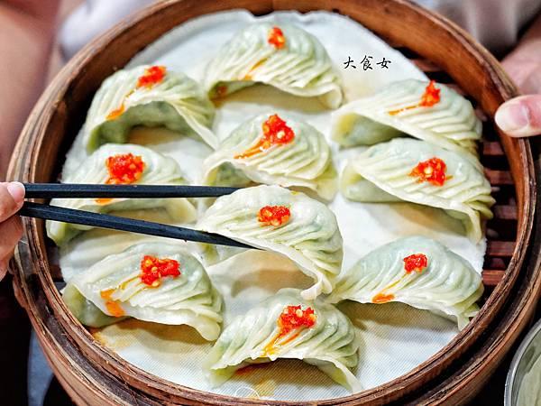 台北美食 北大行 國父紀念館美食 台北中式餐廳