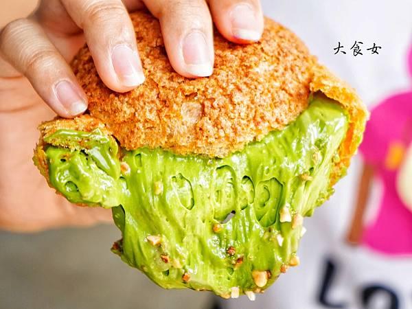台北美食 品好乳酪蛋糕 台北下午茶 台北甜點 京站美食