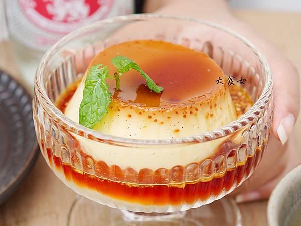 台北美食 howa tearoom 台北甜點 台北下午茶 大安站美食 台北親子餐廳