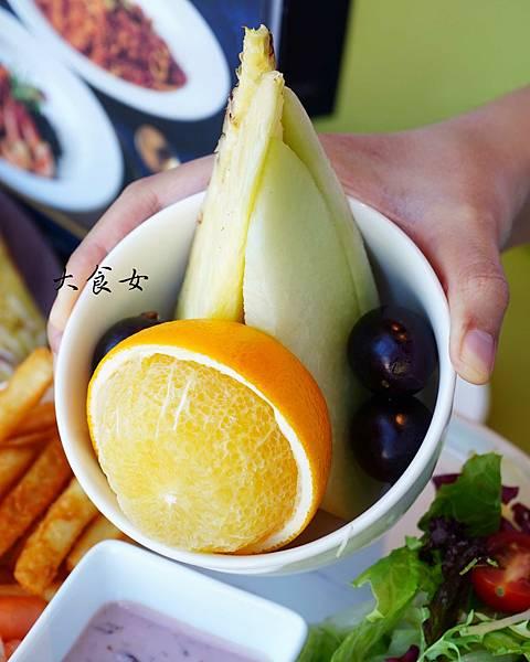 台北美食 義沐 大直美食 內湖美食 台北早午餐 台北咖啡廳 台北下午茶 內湖咖啡廳