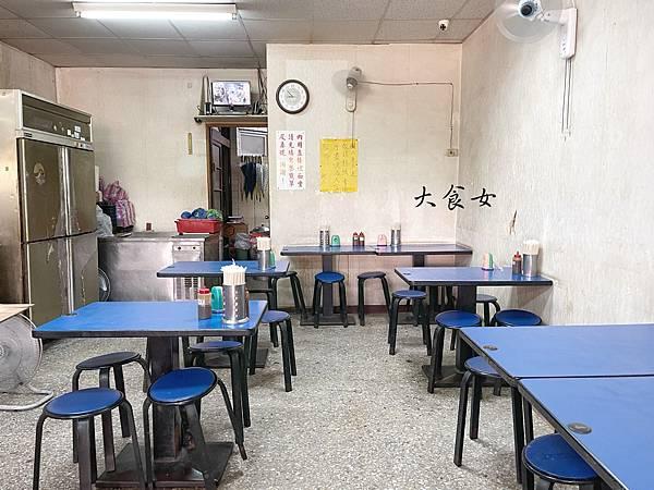 台北美食 喜多士早餐店 台北早餐 台北早午餐 行天宮美食 行天宮早餐 台北平價美食 台北銅板美食