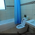3_14_二樓 大間客房 廁所.JPG