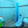 3_18_二樓 小間客房 廁所.JPG