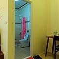 3_22_三樓 大間客房 廁所.JPG
