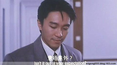 juntuan_1998900_347950_l