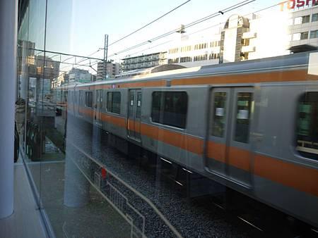 P1100187.jpg