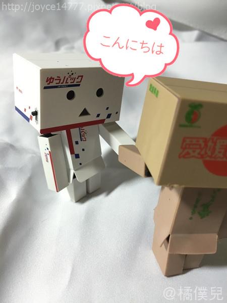 IMG_1855_副本.jpg