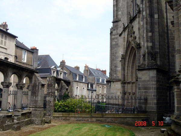 cathédral-st-pierre2.jpg