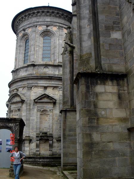 cathédral-st-pierre6.jpg
