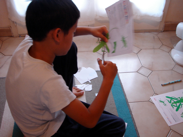 handcrafts9.jpg