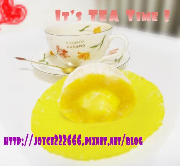99.9.15 cake Soap.jpg
