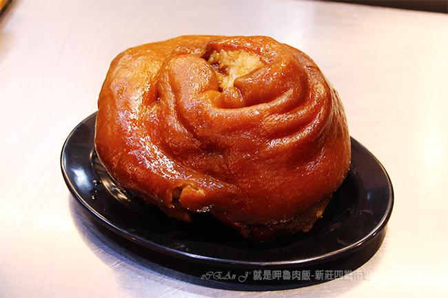 18-新莊美食小吃推薦-就是呷魯肉飯-四維市場