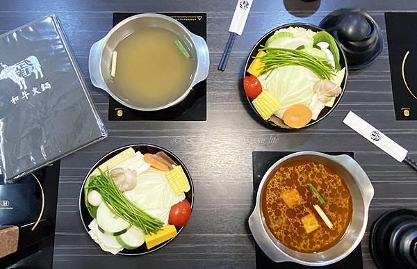 -新莊火鍋推薦-武鶴和牛火鍋-29.jpg