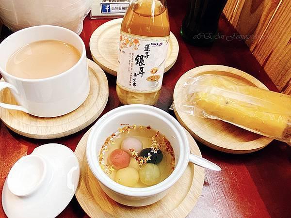 新竹火鍋-新竹百味釜精緻鍋物-53