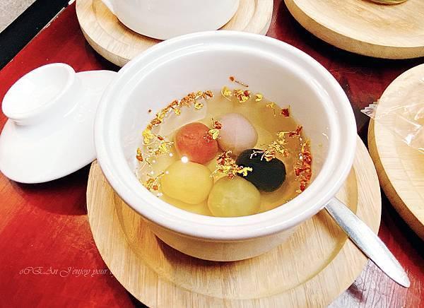新竹火鍋-新竹百味釜精緻鍋物-54