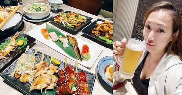 林森北路熱炒-海鮮餐廳-春酒、尾牙、聚餐-魚紳海鮮餐廳-魚申-01
