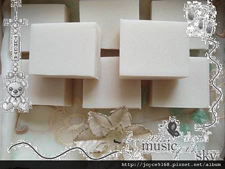 珍珠美白護膚皂44.jpg