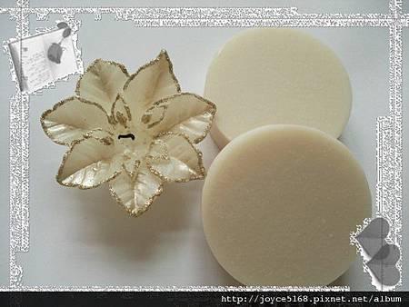 珍珠美白護膚皂55.jpg