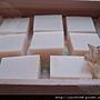珍珠美白護膚皂33.jpg