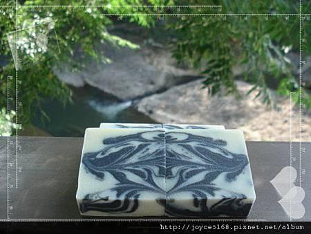 竹炭健康皂2.jpg