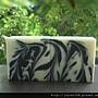 竹炭健康皂3.jpg