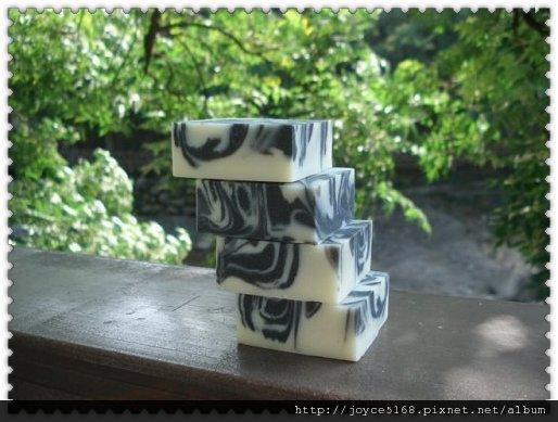 竹炭健康皂6.jpg