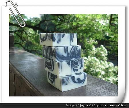 竹炭健康皂7.jpg