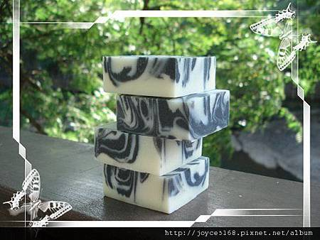 竹炭健康皂1.jpg