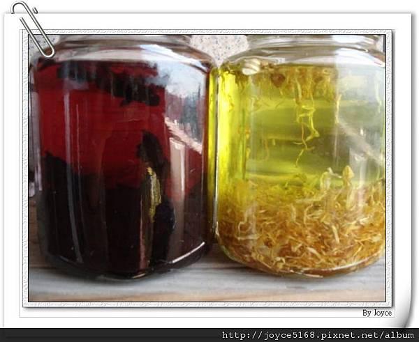 花草浸泡油2.jpg