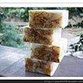 金盞花護膚皂12.jpg