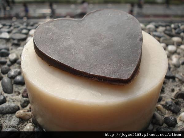 巧克力愛心皂14.JPG