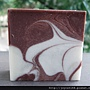 紅珊瑚萱染皂16.jpg