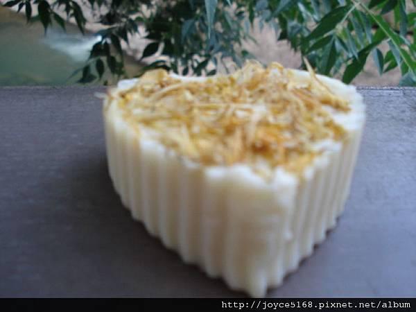 藝術造型手工皂2.jpg