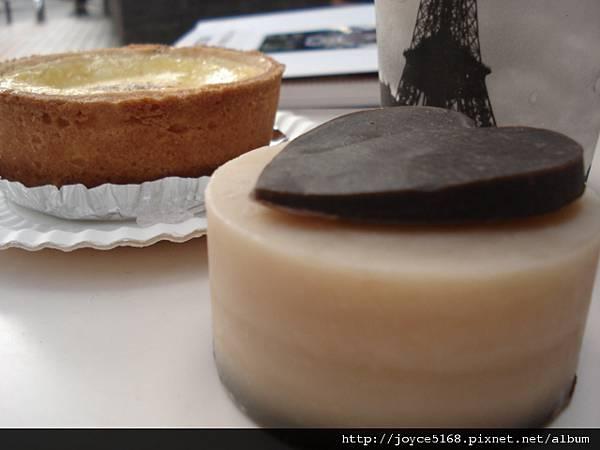 巧克力愛心皂20.JPG