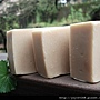 牛奶手工皂5