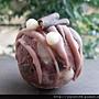 藝術造型手工皂3.jpg