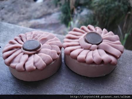 藝術造型手工皂9.jpg