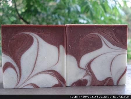 紅珊瑚萱染皂13.jpg