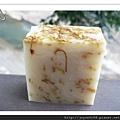 金盞花護膚皂8.jpg