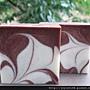 紅珊瑚萱染皂14.jpg