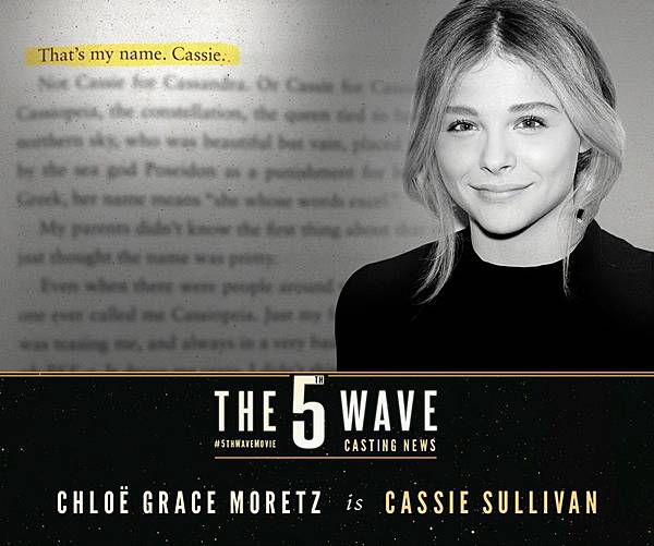 chloe-grace-moretz-cassie-sullivan-the-5th-wave