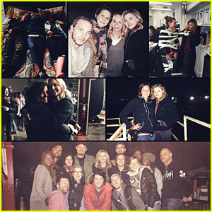 chloe-moretz-wraps-5th-wave-filming